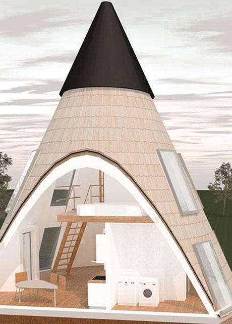 LivingHome-10m-Slide-01