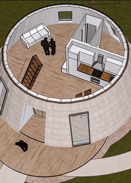 LivingHome-10m-Slide-04